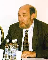 Георгий Cатаров. Фото с сайта indem.ru